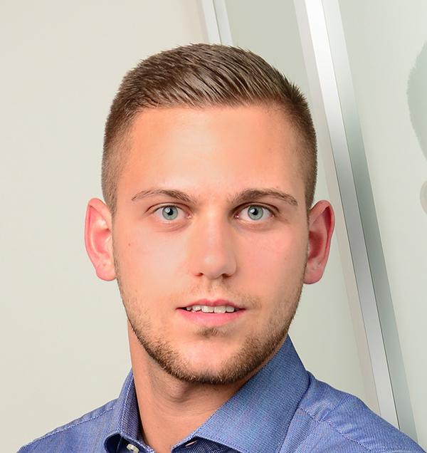 Fabian Engel