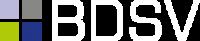 BDSV-Logo-NEG-ohne-Schriftzug