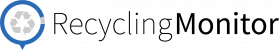 TR_RecyclingMonitor_Logo_02_POS