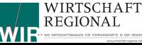 WIR_Wirtschaft_Regional