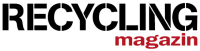 logo-recycling-magazin